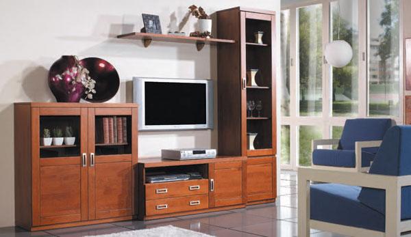 Muebles salon galicia 20170901180921 for Muebles clasicos modernos